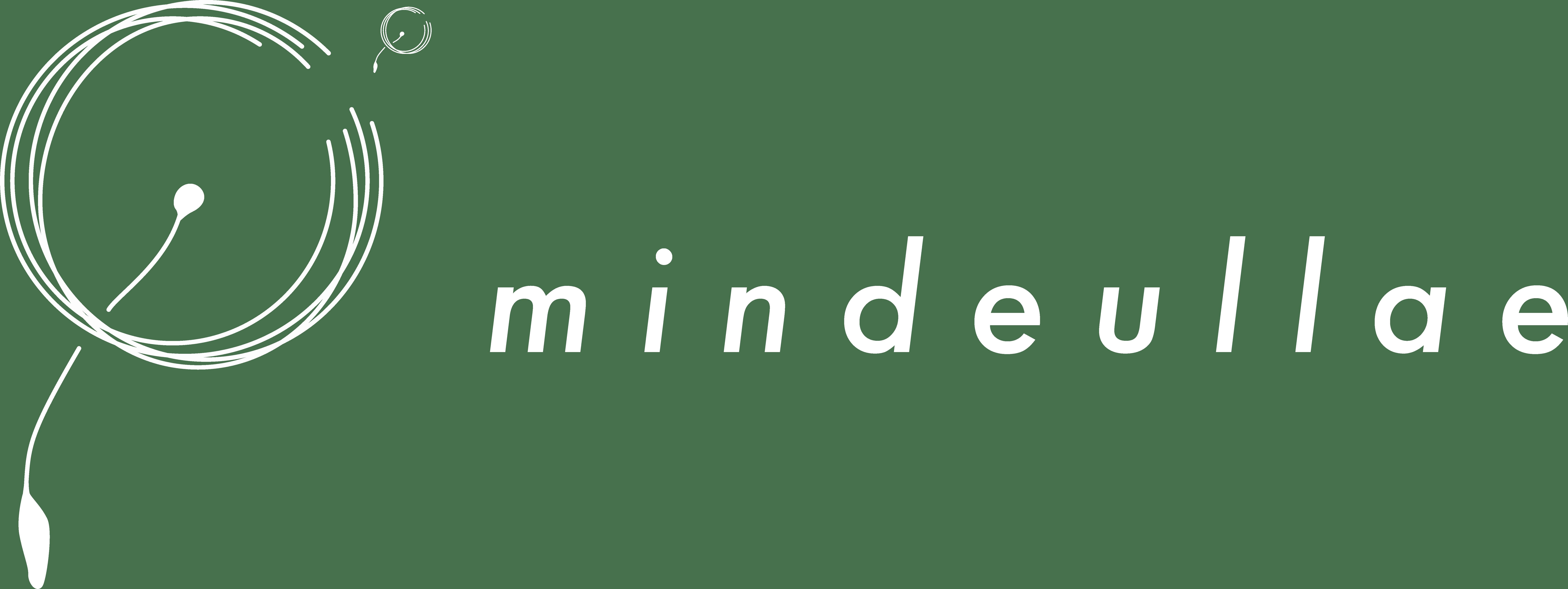 Mindeullae Logo