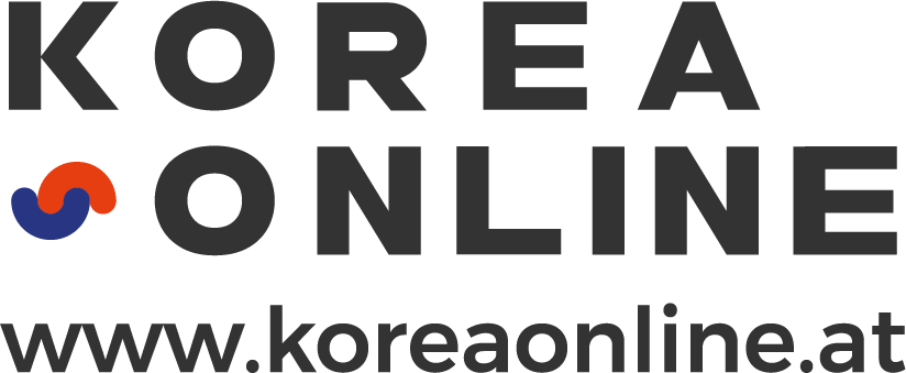Korea-Online_LOGO3
